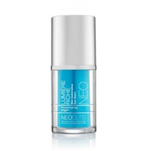 Neocutis Lumiere Riche Bio-Restorative Eye Balm, Art of Skin MD