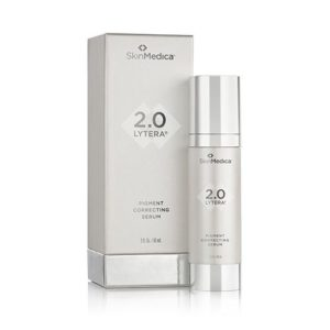 SkinMedica Lytera 2.0 Pigment Correcting Serum, Art of Skin MD