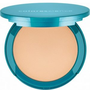 Colorescience Pressed Foundation, SPF20, Art of Skin MD